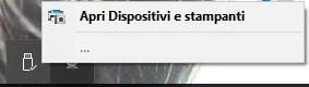 nessun_dispositivo