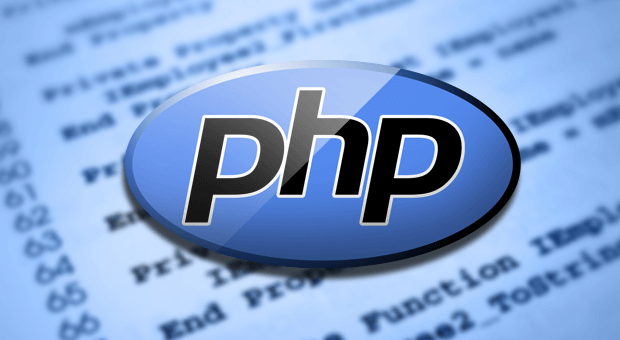 PHP 7.0.3 and PHP 5.5.32 are now available