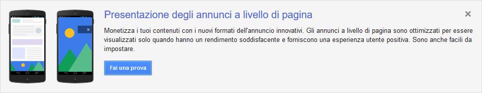 annunci_livello_pagina