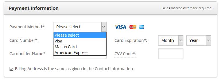 siteground_card