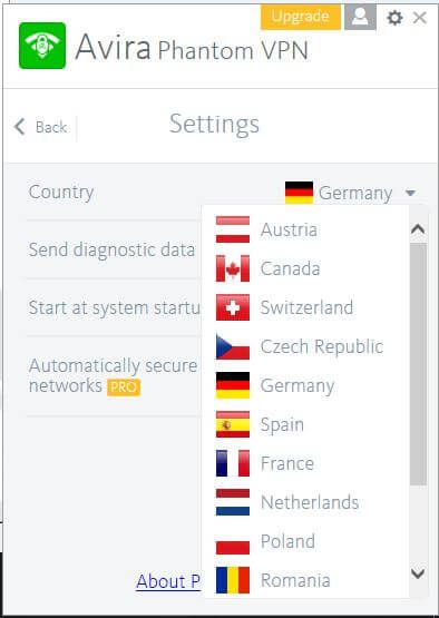 vpn_country
