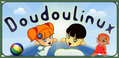 logo-doudoulinux