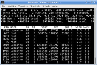 top_debian_terminal