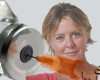 vaccini lorenzin