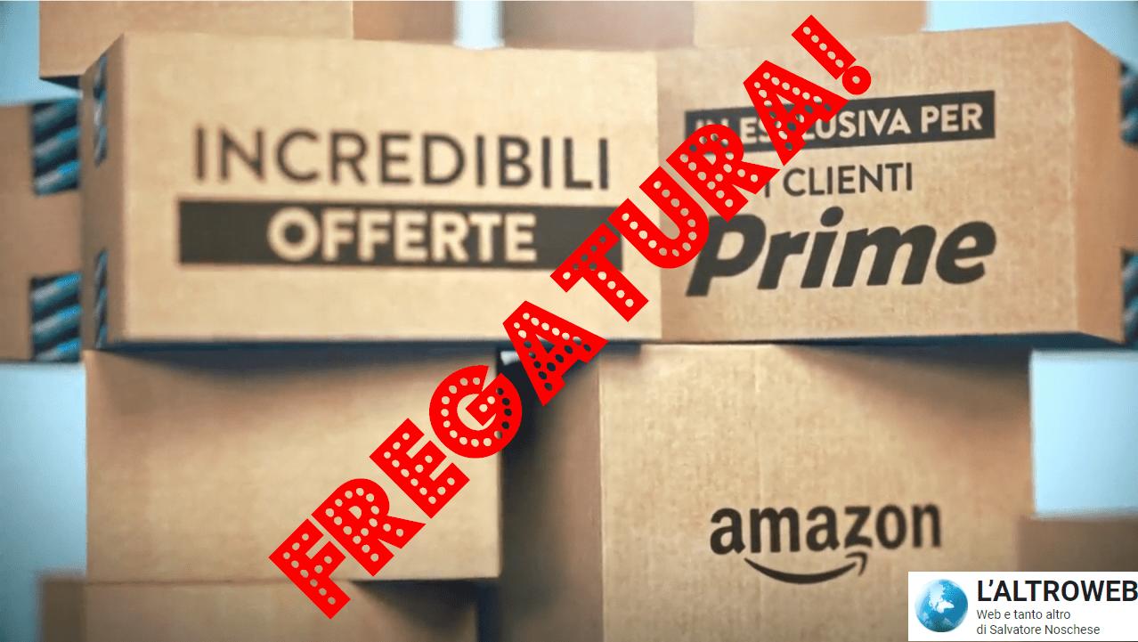 Amazon-Prime-Day-15-luglio
